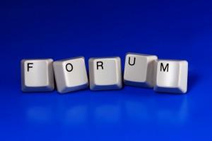 2forum1-300x199 Forum Updates
