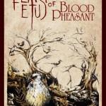 Feast-of-Fetus-Blood-Pheasant Download/Streaming Vault - Tree No Leaves, Tigon, Feastoffetus, Funeral Club