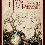 Feast-of-Fetus-Blood-Pheasant Download/Streaming Vault - Tree No Leaves, Tigon, Feastoffetus, Funeral Club