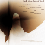Hawk-Moon-compilation-vol.1.jpg-150x150 Listomania - Blogs