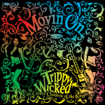 Trippy-Wicked-Movin-On-Front-Cover-Medium-Res