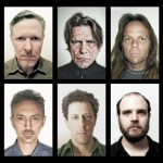 news-10-07-swans-2 Upcoming Releases - Swans - My Father Will Guide Me Up a Rope to the Sky