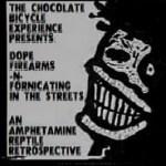 Amphetamine-Reptile-Retrospective-150x150 AmRep Revisited / Events – AmRep 25th Anniversary Bash