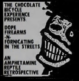 Amphetamine-Reptile-Retrospective An AmRep Retrospective from Shiny Grey Monotone