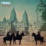 BPB-Turks-Bisbee Review Vault - Bipolar Bear/Turrks, VRSA, Morlocks