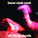 Big-City-Orchestra-Boom-Crash-Crash Download - Big City Orchestra - Consumer, FX Libraries and more