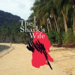 Hopen-The-Sharks-Wife Review Vault - Automation Records / Thrill Jockey Edition