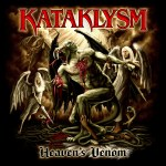 Kataklysm_HV_Cover-Final-Med