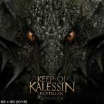 Keep-of-Kalessin-Reptilian-2010