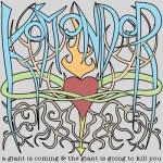 Komondor-A-Giant-Is-Coming
