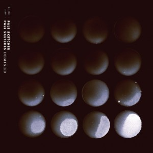 Pale-Sketches-Demixed-300x300 Upcoming Releases - Pale Sketcher - Jesu: Pale Sketches Demixed (Ghostly International)