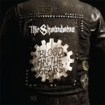 The-Showdown-Blood-In-The-Gears-150x150 As Built PR SXSW & Beyond (Summer 2011) Sampler - Review