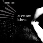 cute_cover_sirens_sound Gone In 60 Seconds - A-Z - Collapse Under The Empire