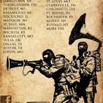 tumblr_l7b9q9BSC31qc0vdho1_500-150x150 Helmet -  2011 North American Tour Dates + Posters