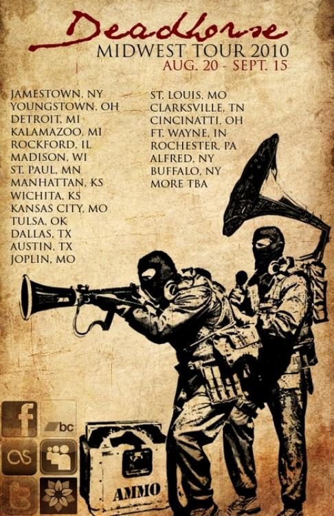 tumblr_l7b9q9BSC31qc0vdho1_500 Deadhorse - Midwest Tour 2010