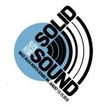 wilco-solid-sound-festival Events - Solid Sound Festival
