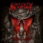 Autopsy-The-Tomb-Within Metal Sunday - Classic Videos, New Releases and more!