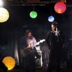 Bardo-Pond---Band-Photo-2 Download - Noise Night live set - w/ Bardo Pond, Boris, Zond, Melt-Banana & more!