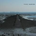Black-Sea Fennesz - Selected Solo Discography + Videos