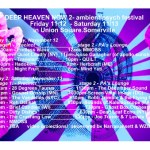 DEEP2updated-150x150 Boston Events - Deep Heaven Now