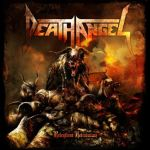 Death-Angel-Relentless-Retribution Metal Sunday - Classic Videos, New Releases and more!
