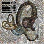 DillingerEscapePlan_-_OptionParalysis