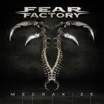 Fear-Factory-Mechanize