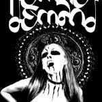 Female-Demand-3-150x150 Female Demand Interview