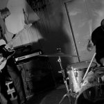 Hammerhead – Live at Death by Audio 2