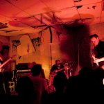 Hammerhead---Live-at-Death-by-Audio-6 Live - Hammerhead at Death By Audio (06.24.10) - Pics + Videos