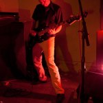 Hammerhead-at-Death-by-Audio Live - Hammerhead at Death By Audio (06.24.10) - Pics + Videos