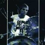 Hammerhead1 Stuff You Might've Missed / AmRep Revisited – Hammerhead