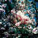 Knoxville New Releases - Fennesz / Daniell / Buck - Knoxville (Thrill Jockey)