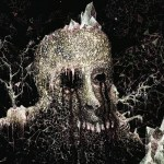 Locrian-Crystal-Mountain-150x150 The Crystal World - The Reviews Are In!