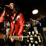 Lollipop-2 More videos & pics from AmRep 25th – Unsane, Boss Hog, Melvins and more!