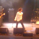 MeltBanana1-2010-05-31 Download - Noise Night live set - w/ Bardo Pond, Boris, Zond, Melt-Banana & more!