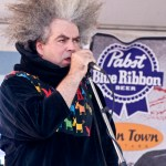 Melvins More videos & pics from AmRep 25th – Unsane, Boss Hog, Melvins and more!
