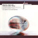 Music-For-An-Isolation-Tank