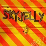 Skyjelly Download/Streaming Vault - Boston Edition - Skyjelly, Soccer Mom, Night Fruit, Dead Cats Dead Rats