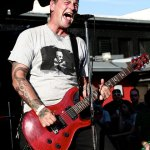 Today-Is-The-Day-3 More videos & pics from AmRep 25th – Unsane, Boss Hog, Melvins and more!