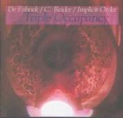 Triple-Occupancy