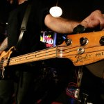 Unsane-2 More videos & pics from AmRep 25th – Unsane, Boss Hog, Melvins and more!