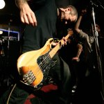 Unsane-3 More videos & pics from AmRep 25th – Unsane, Boss Hog, Melvins and more!