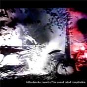 VA Sound Mind Killredrocket