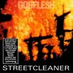 godflesh_streetcleaner New Releases - Godflesh - Streetcleaner Redux (Earache)