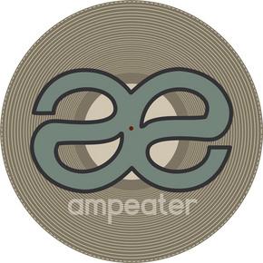 images-albums-Ampeater_Music_-_WFMU_Ampeater_Compilation_-_20100805140053156.w_290.h_290.m_crop.a_center.v_top Download - WMFU Ampeater Compilation