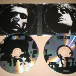 tumblr_l3id05JP9j1qzcx1po4_500 New Releases - Godflesh - Streetcleaner Redux (Earache)