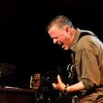 26 Swans 2010 Tour - More Reviews + Photos + Videos