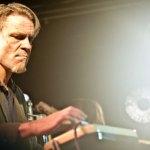4 Swans 2010 Tour - More Reviews + Photos + Videos