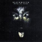 Blackmouth-2000_1 Swans Week - Beautiful People Ltd + Blackmouth